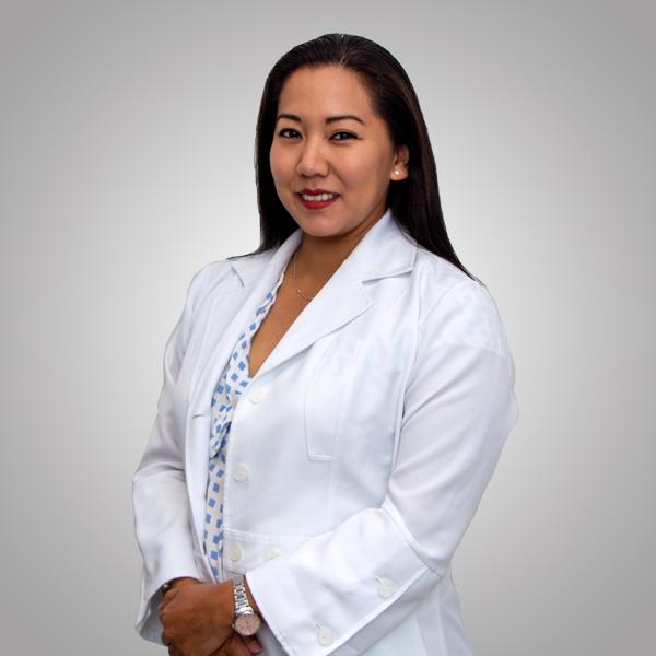 Dra. Carolina Siu